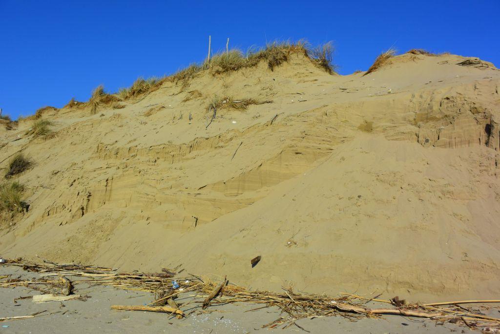 Spiaggia_12