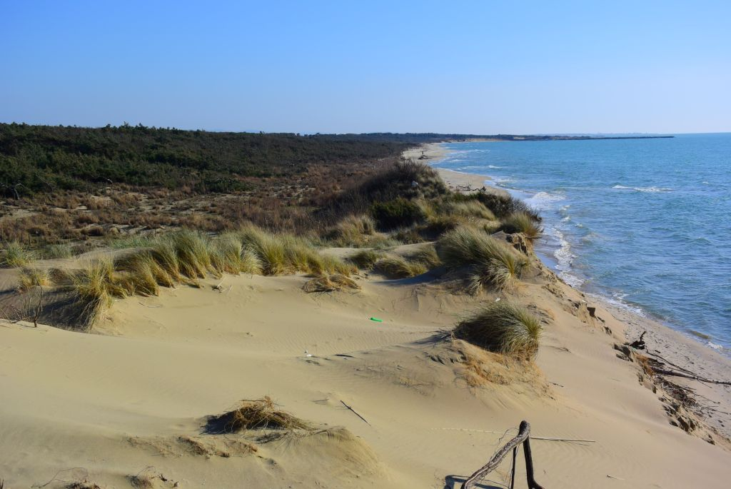 Spiaggia_4