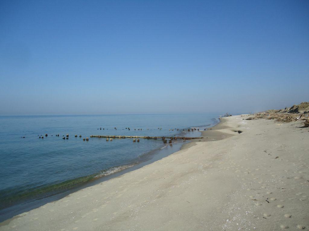 Spiaggia_San_Rossore