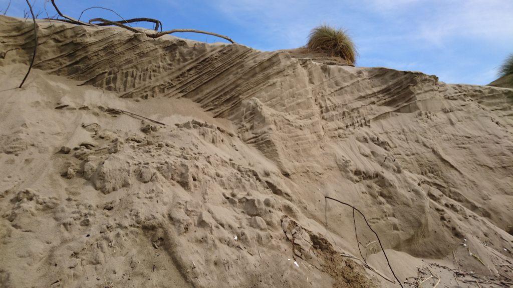 Stratificazione_dune_1