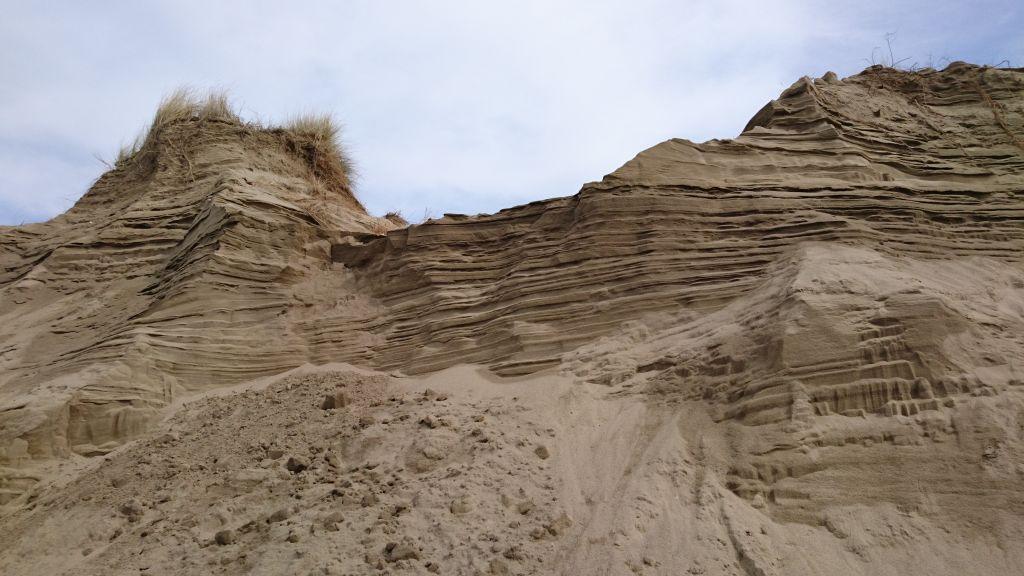 Stratificazione_dune_2