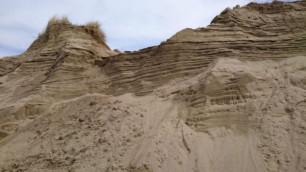 Stratificazione_dune_3