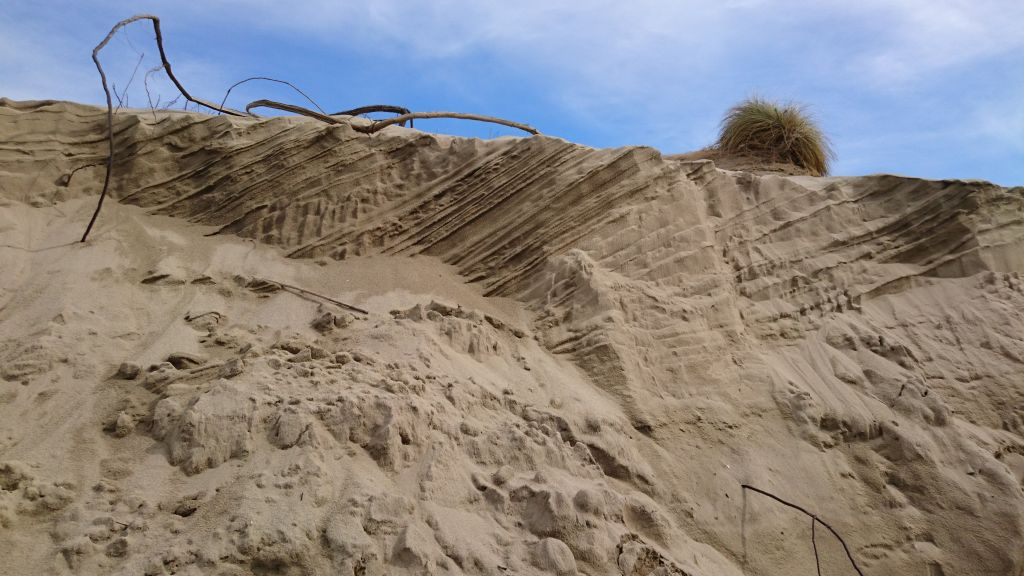 Stratificazione_dune_4