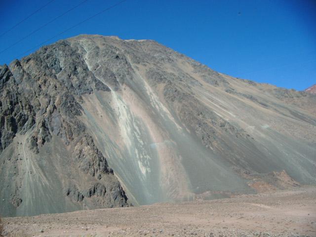 Aconcagua-park