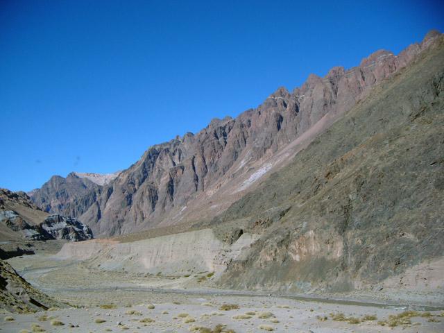 Las-cuevas-river-valley
