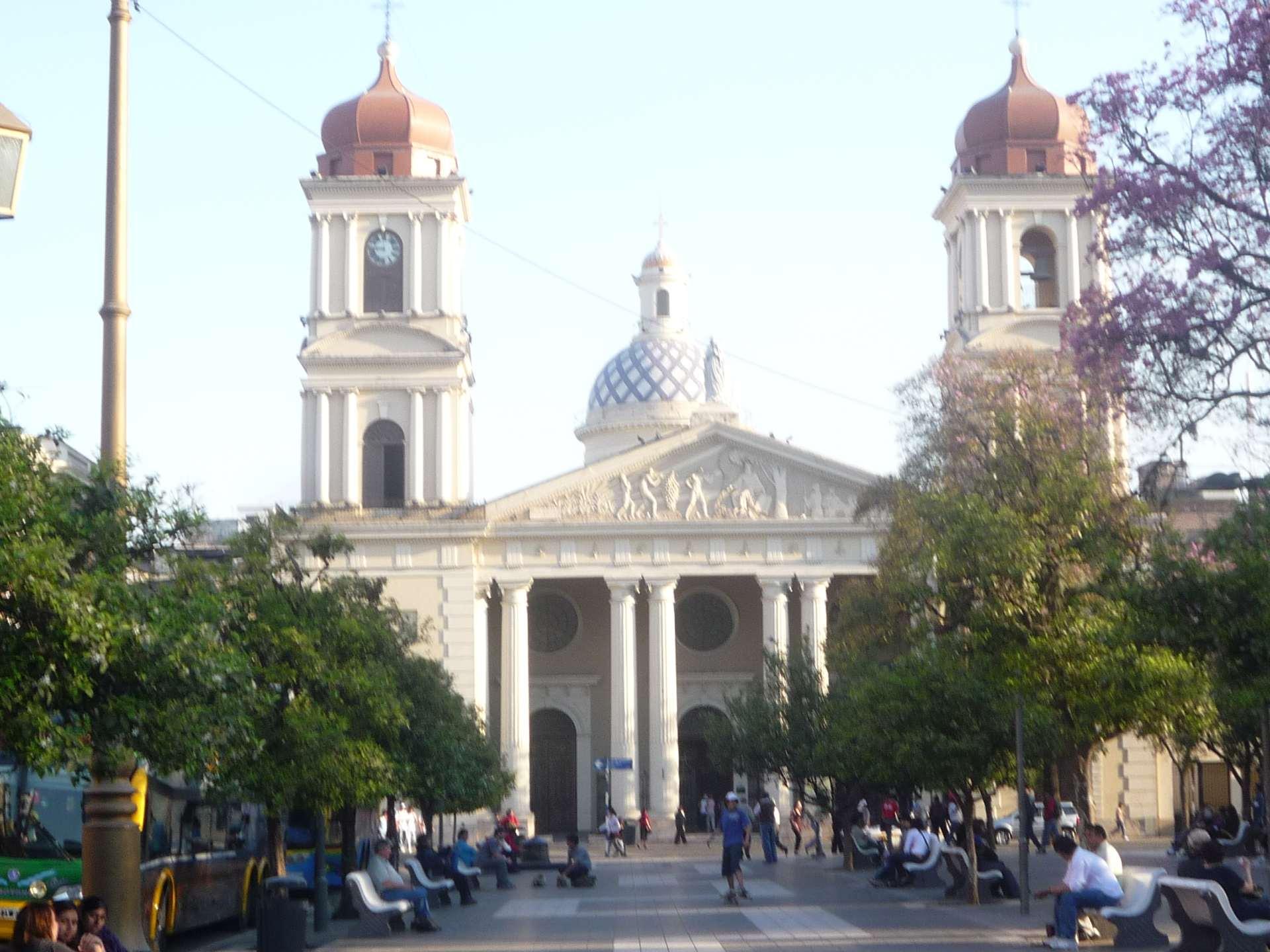 San-Miguell-de-Tucuman