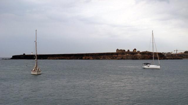 -Panoramic-view-of-Isla-S_Maria