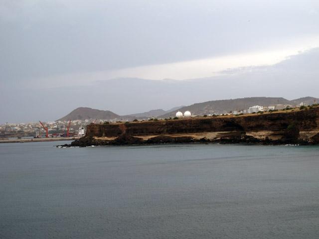 Panoramic-view-toward-Praia-city