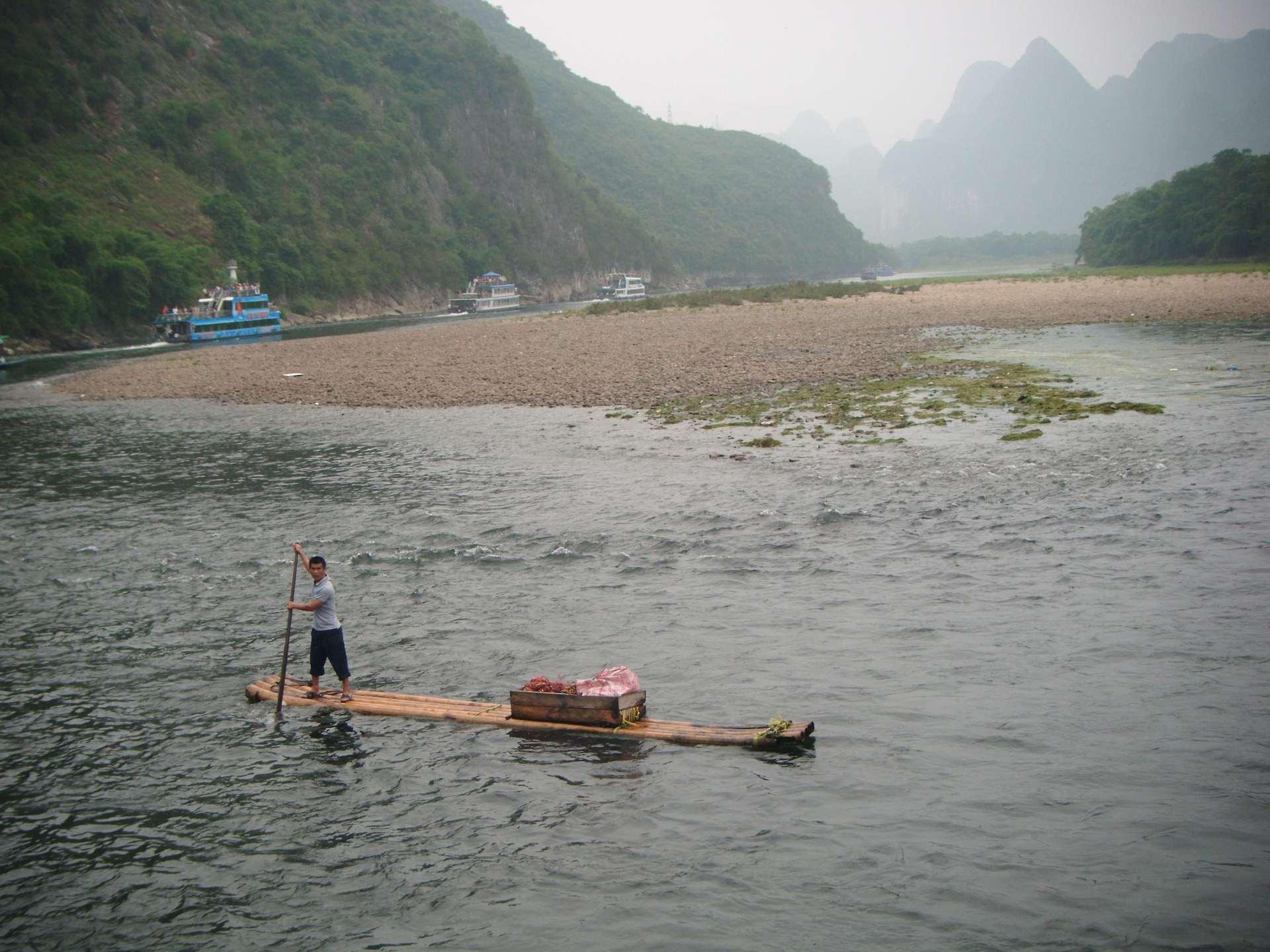 Li-river-gravelly-bar