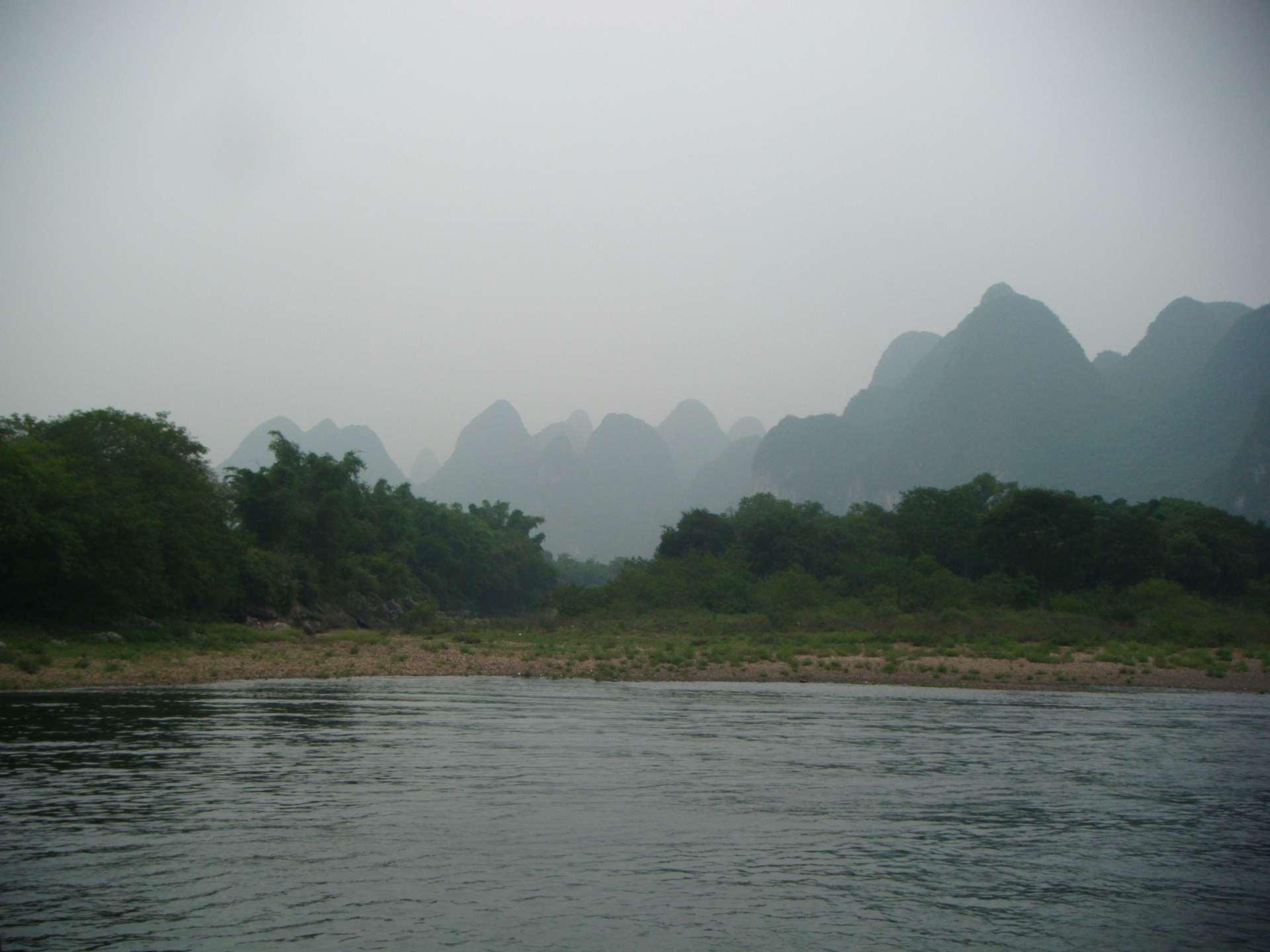 Li-river