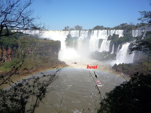a_Iguazu_fall