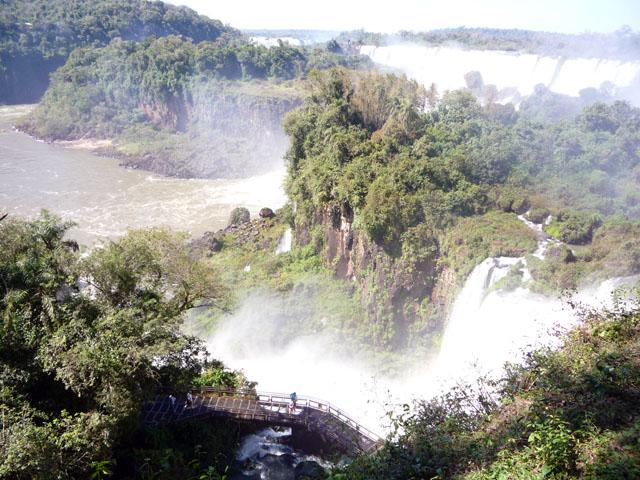 aa_Iguazu_fall