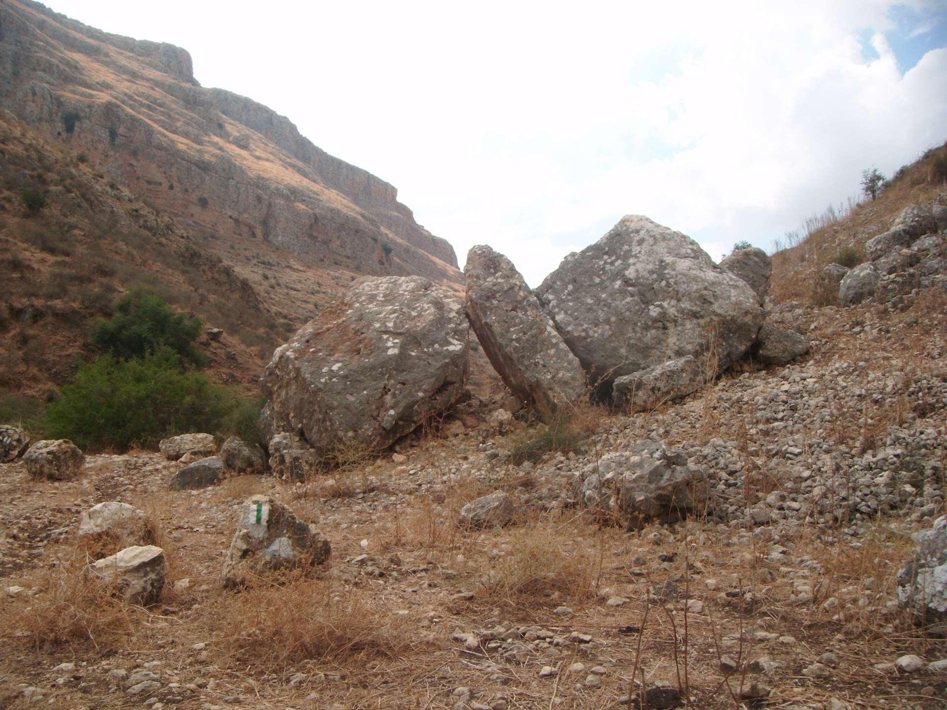 Arbel_deposits