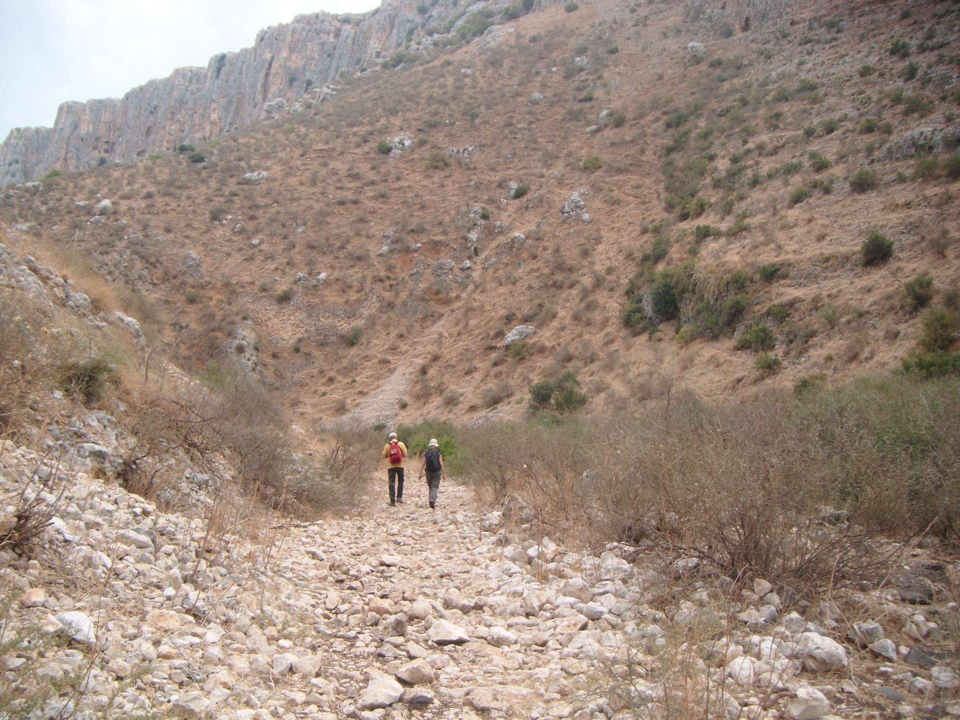 Wadi_Arbel