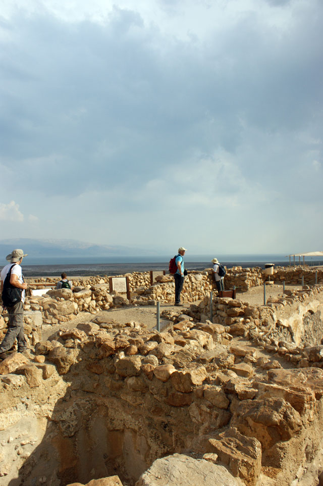 m_Essenes_Qumran_settlement