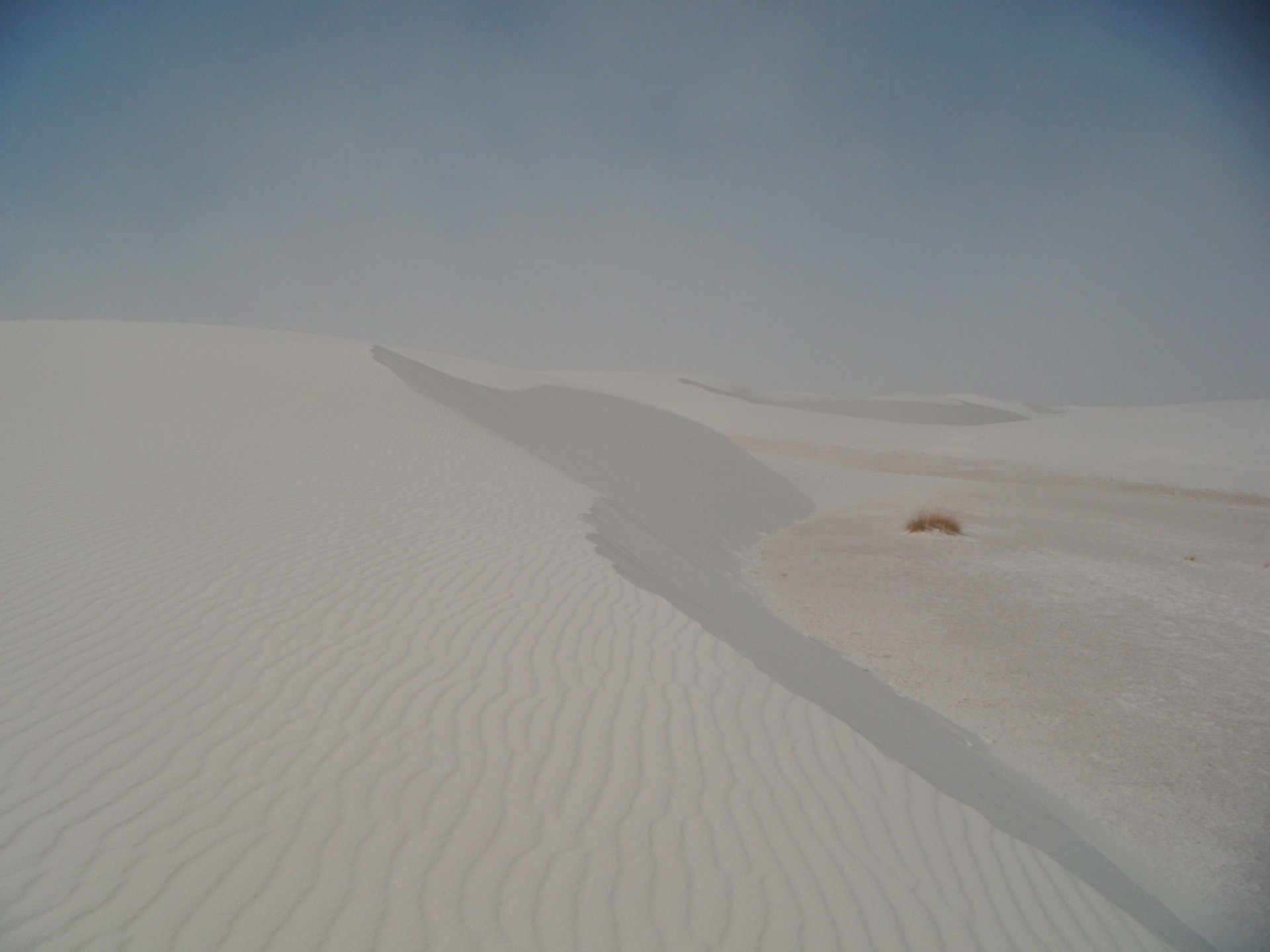 White_sands_a
