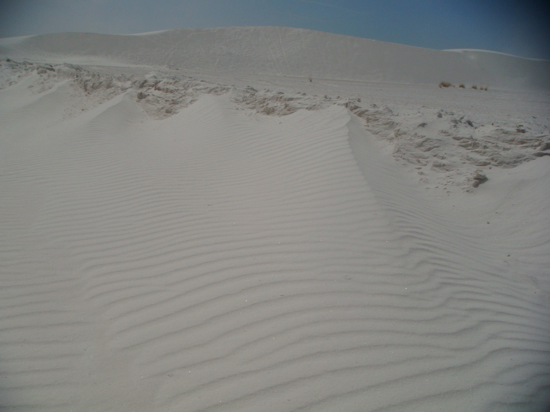 White_sands_b