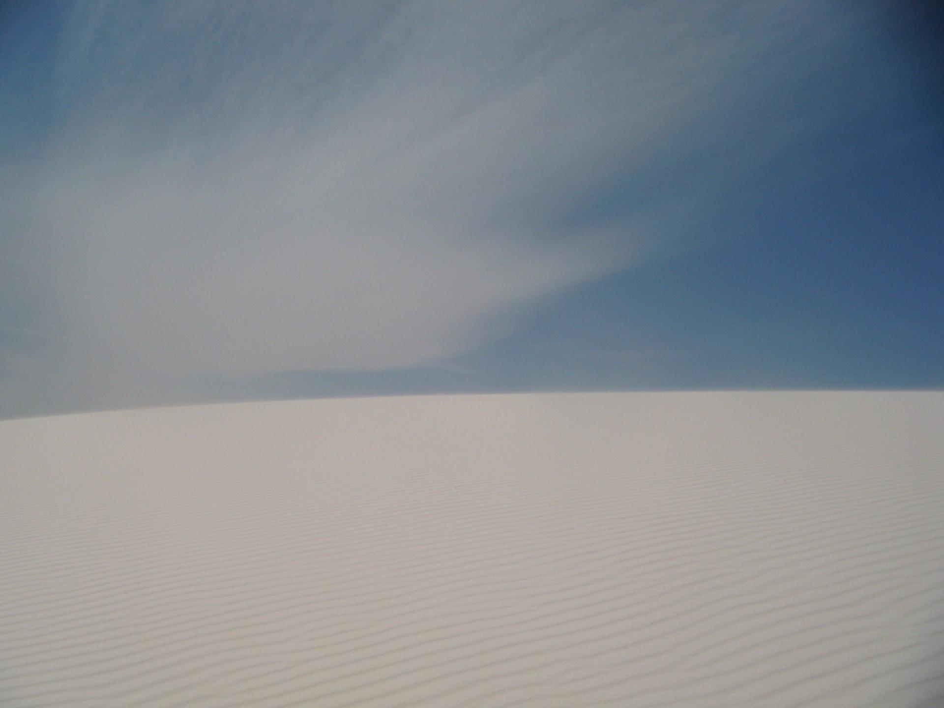 White_sands_c
