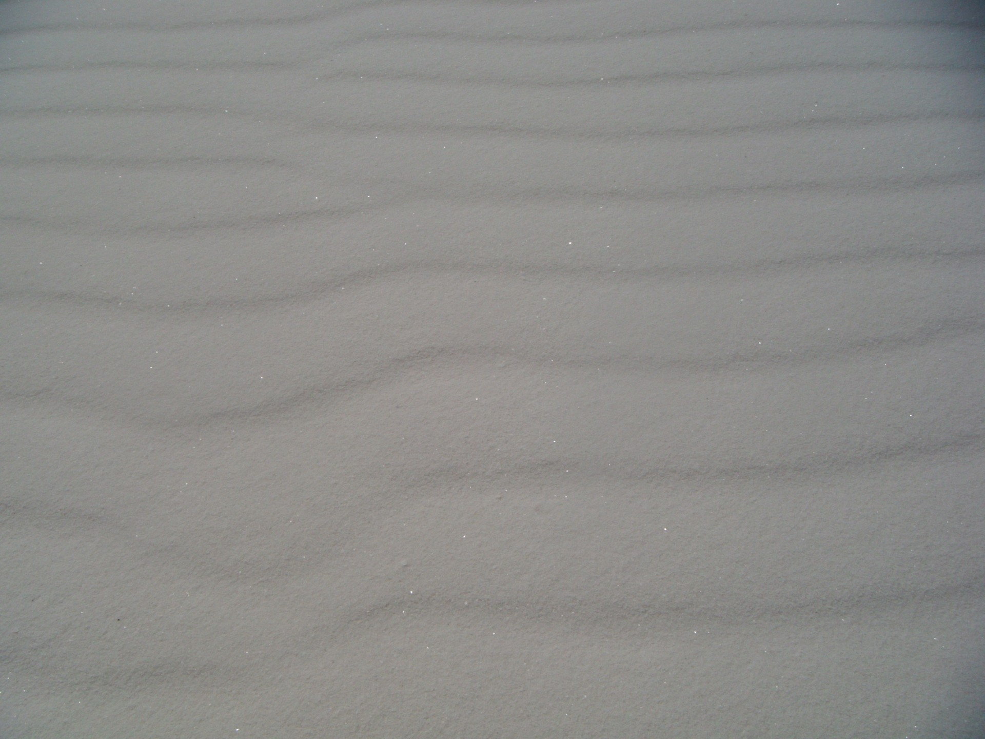 White_sands_ripples